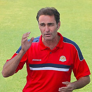 Adolfo Aldana Spanish footballer