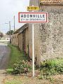 Adonville-FR-28-panneau d'agglomération-3.jpg