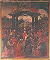 Adoration rois mages Balze.jpg