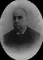 Adriano de Abreu Cardoso Machado (1829–1891).png