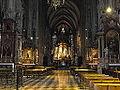 Advent in Wien - 2014.12.03 (44).JPG