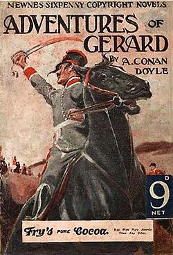 Adventures of Gerard.jpg
