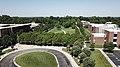 Aerial-View-of-Campus.jpg