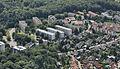 Aerial View - Salzert3.jpg