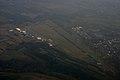 Aerial photograph 2014-03-01 Saarland 233.JPG