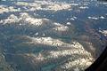 Aerial photographs 2010-by-RaBoe-32.jpg