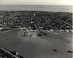 Aerial photographs of Florida MM00004787 (5967442131).jpg