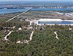 Aerial photographs of Florida MM00034350x (7369657066).jpg
