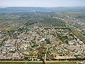 Aerial view LLNL.jpg
