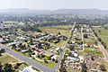 Aerial view of Holbrook, NSW (6).jpg