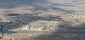 Aerial view of Umm Salal municipality in Qatar.png