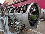 Aero Engine (37625576572).jpg