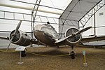Aero Space Museum of Calgary (11) (30480870611).jpg