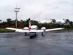 Aeroporto+itaberaba.jpg