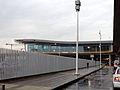 Aeropuerto el dorado 57.jpg
