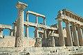 Afaia temple, Aegina, 176095.jpg