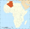 Africa algeria.png