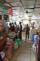 Aftab Restaurant - 83 Nazimuddin Road - Chankharpul - Dhaka 2015-05-31 2619.JPG