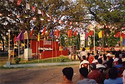 Agartala-mayday152.jpg