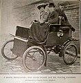 Agnes Fraser Walter Passmore 1902.jpg