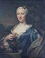 Agnes Margaretha Albinus.jpg