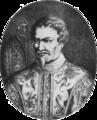 Agostino Steffani.png
