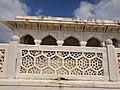 Agra Fort 20180908 142220.jpg
