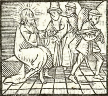 Agricola New Testament illustration p46.png
