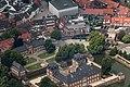 Ahaus, Schloss Ahaus -- 2014 -- 2351.jpg