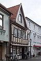 Ahrweiler, Niederhutstraße 22-20160426-001.jpg