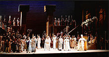 Aida cast - cropped.jpg