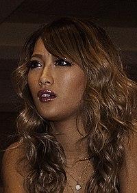 Aika (porn actress), 2016 (cropped).jpg