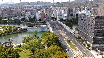 Aioi Bridge 20160923-1.jpg