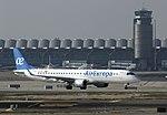 Air-Europa-E195-EC-KRJ-Madrid-241215.jpg