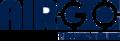 AirGo Flugservice Logo.png