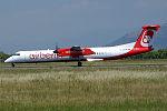 Air Berlin, D-ABQM, Bombardier Dash 8-402Q (19402139770) (2).jpg