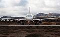 Air Berlin A321 D-ABCB (3231937523).jpg