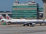 Air China A321 B-6792 at HKG (27852196063).jpg