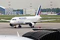 Air France, F-GKXI, Airbus A320-214 (16455012941).jpg