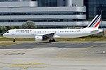 Air France, F-GTAK, Airbus A321-212 (32903486152) (2).jpg