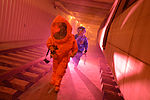 Air National Guard emergency managers continue training at Global Dragon 150318-Z-SV144-034.jpg