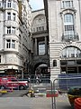 Air Street - connecting Piccadilly to Regent Street (geograph 2527141).jpg