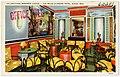 Air conditioned Mandarin Lounge -- The Myles Standish Hotel, Boston, Mass (62251).jpg