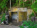 Air raid shelter in Hagatna.JPG