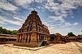 Airavatesvara Temple, Darasuram.jpg