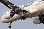 Airbus A320-214, Spring Airlines JP7519353.jpg