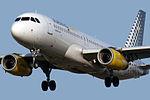 Airbus A320-232 Vueling EC-LQK (8738015317).jpg
