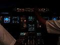 Airbus A320 Vueling EC-JFH (5874255065).jpg