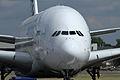 Airbus A380 05 (4825831725).jpg