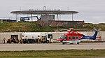 Airbus H175 G-EMEC MG 4001 (41882619705).jpg